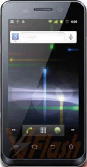 Cara Flash Mito 9900 Firmware Stock ROM via SP Flash Tool