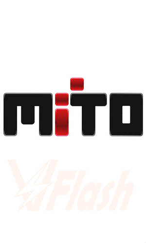 Cara Flash Mito A31 Firmware Stock ROM via SP Flash Tool