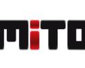 Mito Android Smartphone Logo