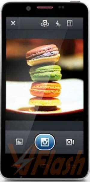 Cara Flash Axioo Picophone M1 Firmware via SP Flash Tool