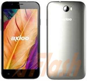 Cara Flash Axioo Picophone M2M GEC Firmware via SP Flash Tool
