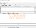 SP Flash Tool V3