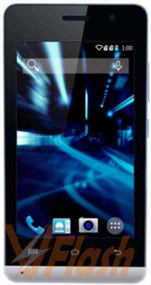 Cara Flash Polytron R2403 Firmware Stock ROM