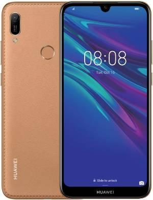 Cara Flash Huawei Y6 MRD-LX1F Firmware via HM-Tool