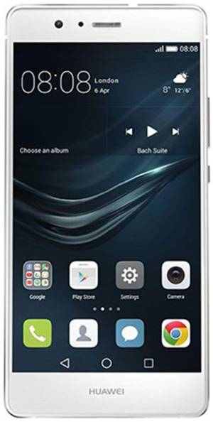 Cara Flash Huawei P9 Lite VNS-L21 Firmware via HM-Tool