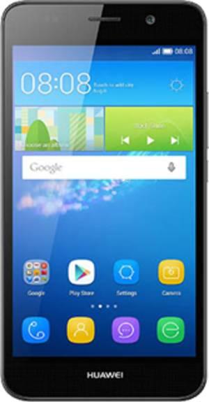 Cara Flash Huawei Y6 SCL-L03 Firmware via QFIL Tool