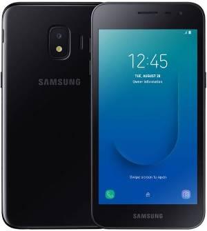 Cara Flash Samsung Galaxy J2 core Firmware via Odin Flash Tool
