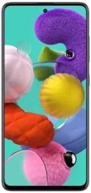 Cara Flash Samsung Galaxy A51 Firmware via Odin