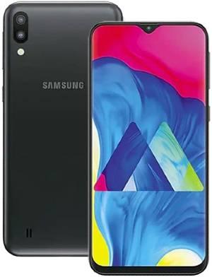 Cara Flash Samsung Galaxy M10 Firmware via Odin