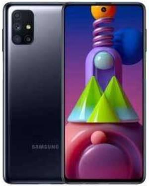 Cara Flash Samsung Galaxy M51 Firmware via Odin