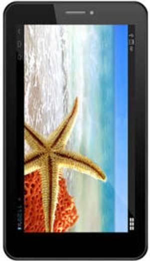 Cara Flash Advan E1C Plus Firmware via SP Flash Tool