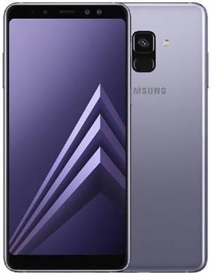 Cara Flash Samsung Galaxy A8 Plus Firmware via Odin