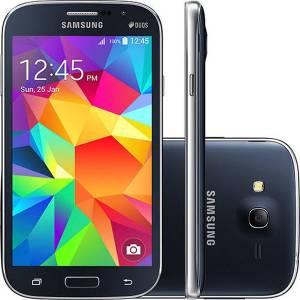 Cara Flash Samsung Galaxy Grand Neo Duos / Plus via Odin
