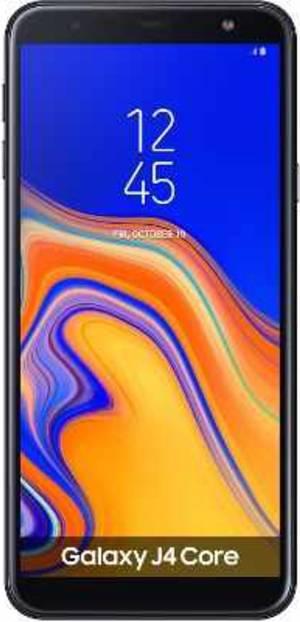 Cara Flash Samsung Galaxy J4 Core Firmware via Odin