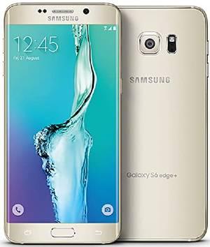 Cara Flash Samsung Galaxy S6 Edge via Odin