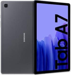 Cara Flash Samsung Galaxy Tab A7 Firmware via Odin