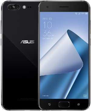 Bagaimana Cara Flash ASUS ZenFone 4 Pro ZS551KL Firmware via SD Card dan PC