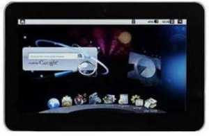 Bagaimana Cara Flash Advan T2 Firmware via Rockchip Batch Tool