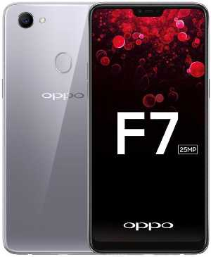 Bagaimana Cara Flash Oppo F7 Firmware (CPH1819 / Oppo F7 Youth CPH1859) via DownloadTool