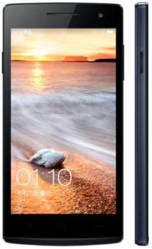 Bagaimana Cara Flash Oppo Find 7 Mini R6006 Firmware via MSM DownloadTool