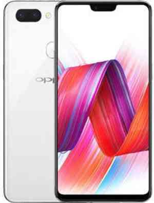 Bagaimana Cara Flash Oppo R15 Dual Firmware via DownloadTool (OFP Flash File)