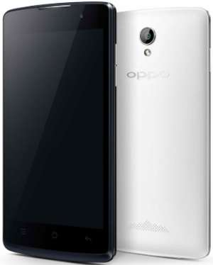 Bagaimana Cara Flash Oppo R2010 Firmware via QFIL (Flash File)