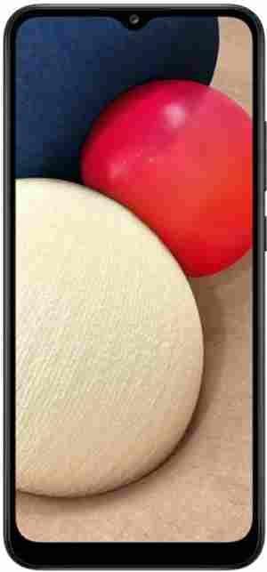 Bagaimana Cara Flash Samsung Galaxy A02s SM-A025U1 Firmware via Odin (Flash File)