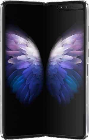 Bagaimana Cara Flash Samsung Galaxy W20 SM-W2020 Firmware via Odin (Flash File)
