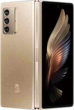 Bagaimana Cara Flash Samsung Galaxy W21 SM-W2021 Firmware via Odin (Flash File)