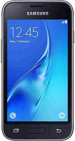 Bagaimana Cara Flash Samsung Z1 SM-Z130H Firmware via Odin (Flash File)