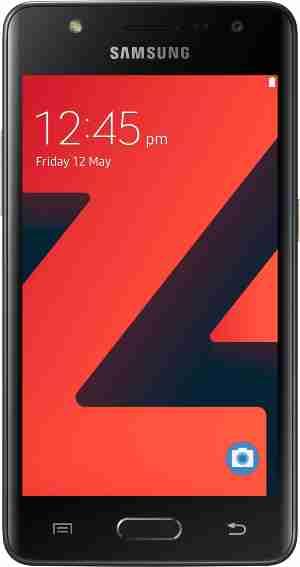 Bagaimana Cara Flash Samsung Z4 SM-Z400Y Firmware via Odin (Flash File)